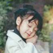 刘恒 felhasználói profilja