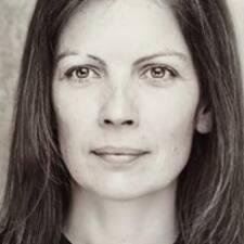 Rosemarie User Profile