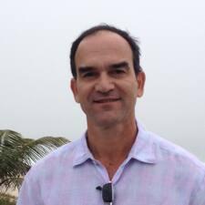 Профиль пользователя André Luis