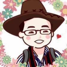 Profilo utente di 胜