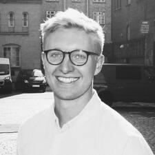 Profil utilisateur de Henrik Wichmann