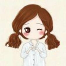 Profil korisnika 骄阳