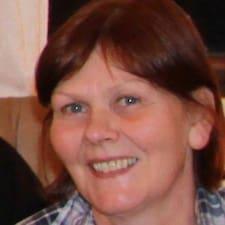 Ragna's profile photo