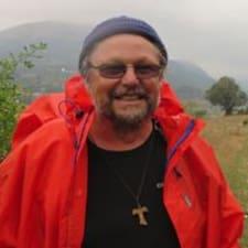 Profilo utente di Fred Mario