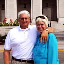 Profilo utente di David And Susan
