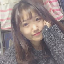 Profil korisnika 砚曦