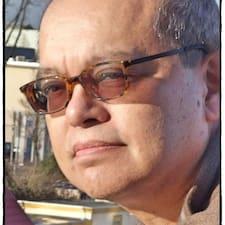 Profil utilisateur de Dhian Sioe