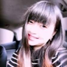 刘健 User Profile