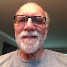 Arnie User Profile