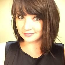 Karlyn User Profile