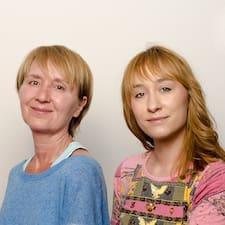 Branka-and-Silvia0