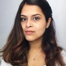 Shamshir felhasználói profilja