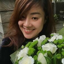 Hong Thu User Profile