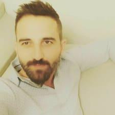 Fesih - Profil Użytkownika