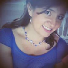 Profilo utente di Alina Zoraya