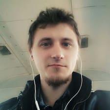 Profil korisnika Роман
