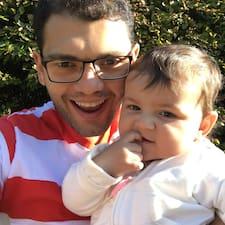 Mohamad Brugerprofil