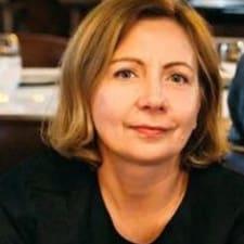 Светлана è un Superhost.