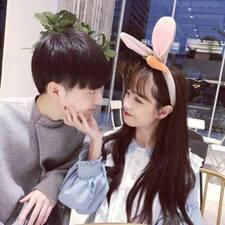 寒平 Kullanıcı Profili