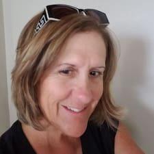 Profil korisnika Elizabeth (Liz)