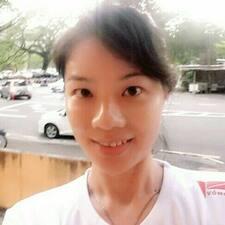 Profilo utente di Ee Mae