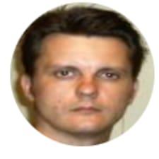 Профиль пользователя Luiz