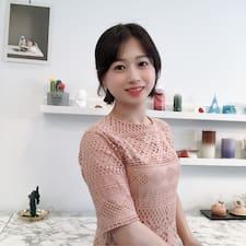 Da Hye