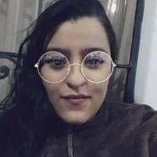 Jsk Alejandra Kullanıcı Profili