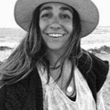 Profil korisnika Gloriana