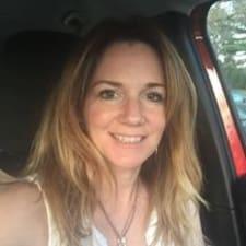 Profilo utente di Kelley