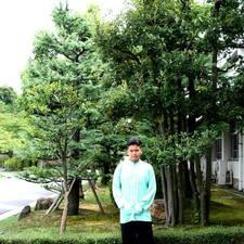 Mohd Fitri User Profile