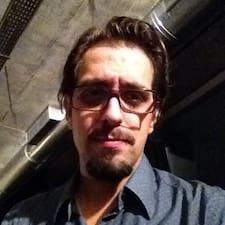 Mariano님의 사용자 프로필