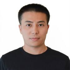 Profil utilisateur de Chuncan