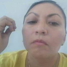 Cindy Maribel님의 사용자 프로필