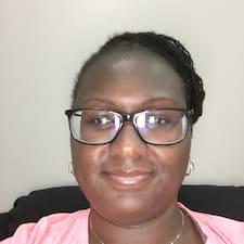 Abenah User Profile