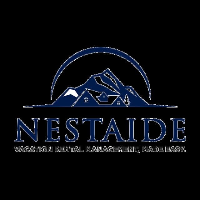Profil korisnika Nestaide Management