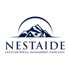 Nestaide Management