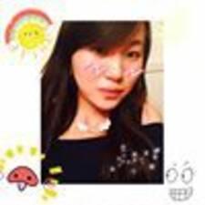 Jaycee님의 사용자 프로필