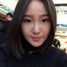 小乔 - Profil Użytkownika