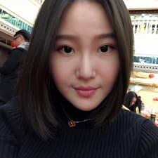 Profil utilisateur de 小乔