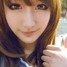 Nutzerprofil von Tianming