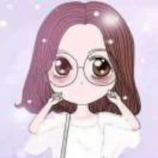 Profilo utente di 凡凡
