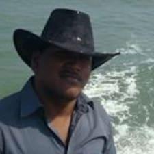 Suresh Kullanıcı Profili