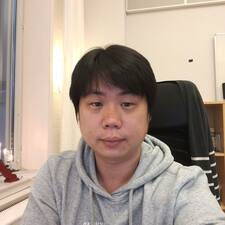 Yoonki님의 사용자 프로필