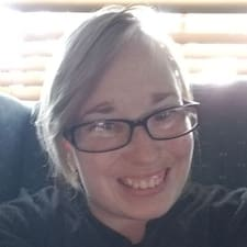 Kaytlyn - Profil Użytkownika