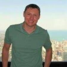 Profil korisnika Miroslav