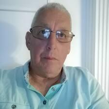Thomas Paul User Profile