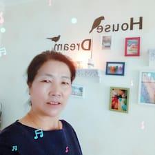 Profil korisnika 发兰