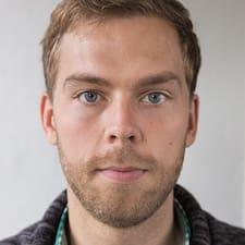 Sönke User Profile