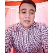 Miguel - Profil Użytkownika